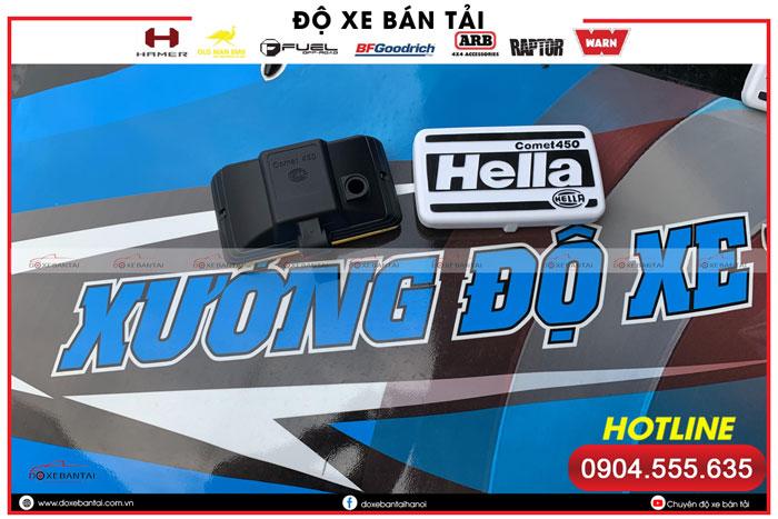 bong-den-hella-comet-450-4
