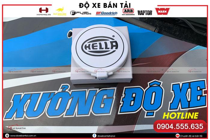 bong-den-hella-comet-500-3