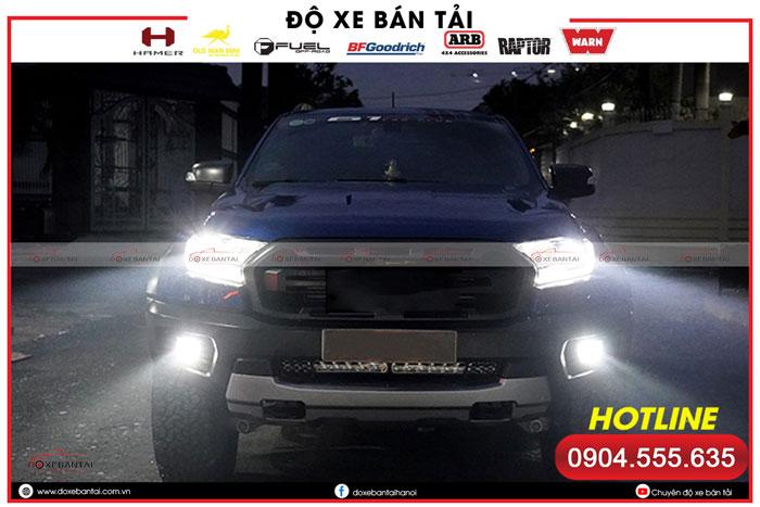 den-pha-suong-mu-xe-ford-ranger-2