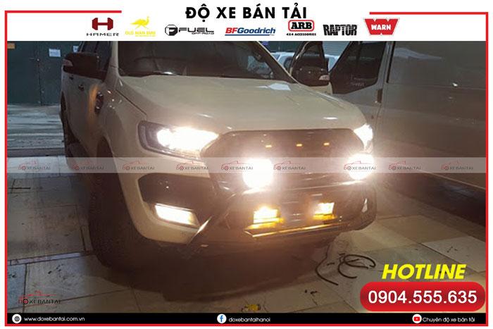 den-pha-suong-mu-xe-ford-ranger-3