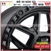 eng_pl_Alloy-wheel-Matte-Black-Kelso-Black-Rhino-1660_3