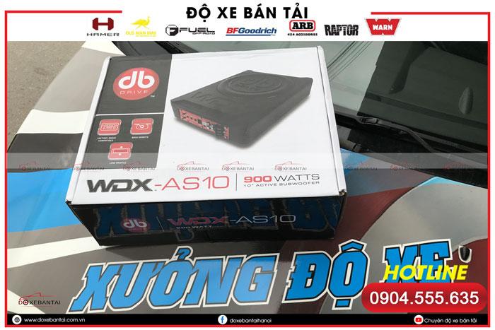 loa-db-drive-1