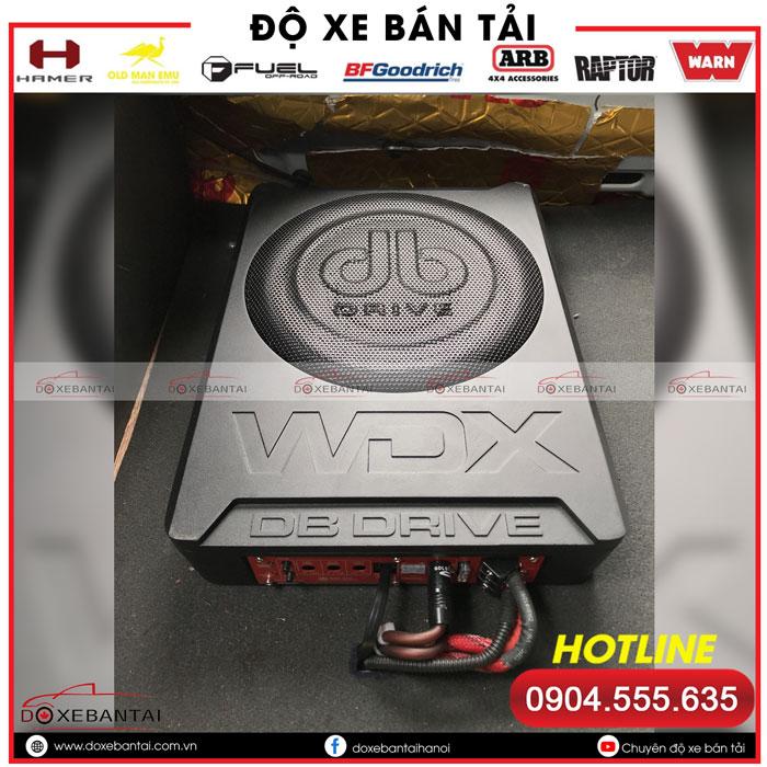 loa-db-drive-4