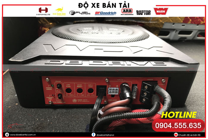 loa-db-drive-5
