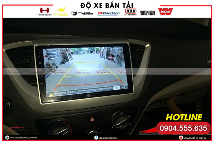 man-hinh-android-oled-pro-s600-6
