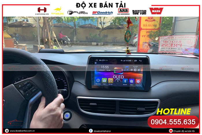 man-hinh-android-oled-pro-s600-1