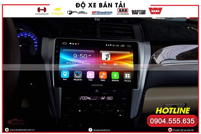 man-hinh-android-Mazda-2-1