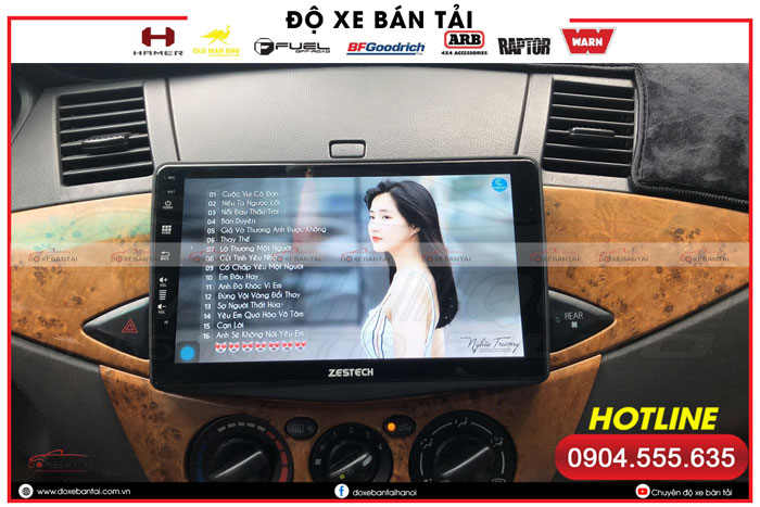 man-hinh-android-zestech-z500-5
