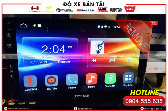 man-hinh-android-zestech-z900-4