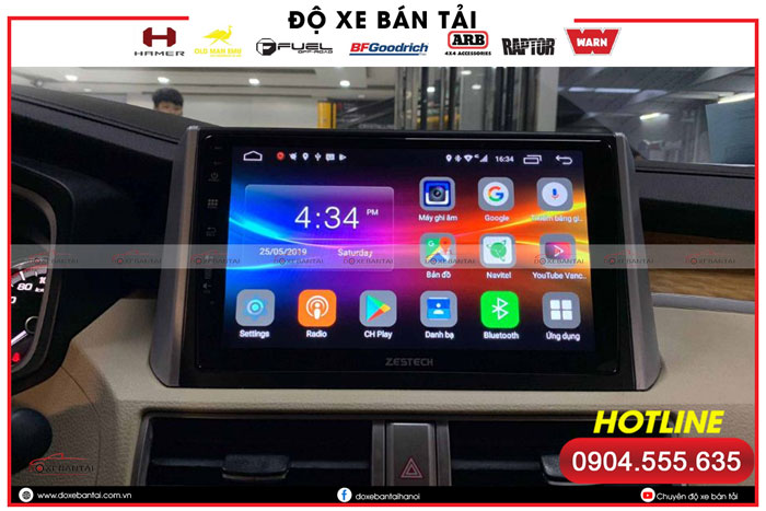 man-hinh-android-zestech-z900-5