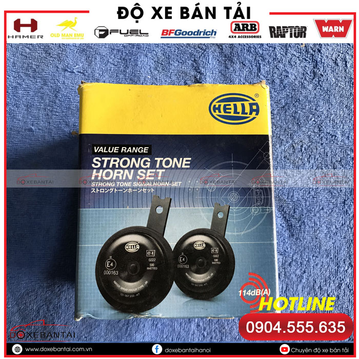 coi-dia-o-to-strong-tone-horn-set-2