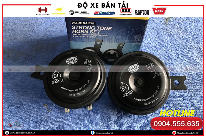 coi-dia-o-to-strong-tone-horn-set-3