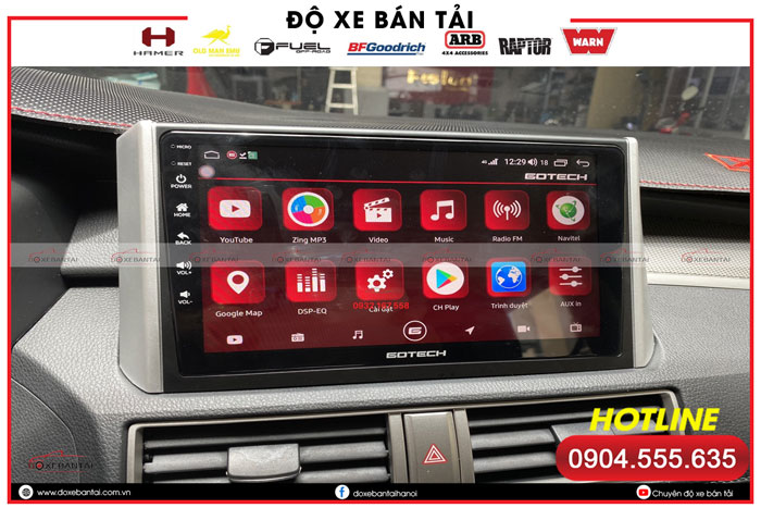 man-hinh-android-gotech-1
