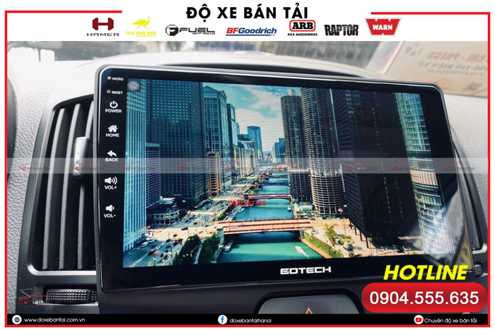 man-hinh-android-gotech-4