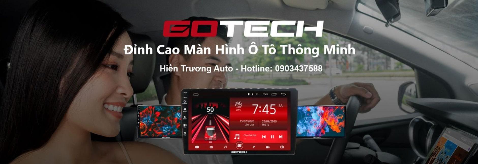 man-hinh-android-gotech-chinh-hang
