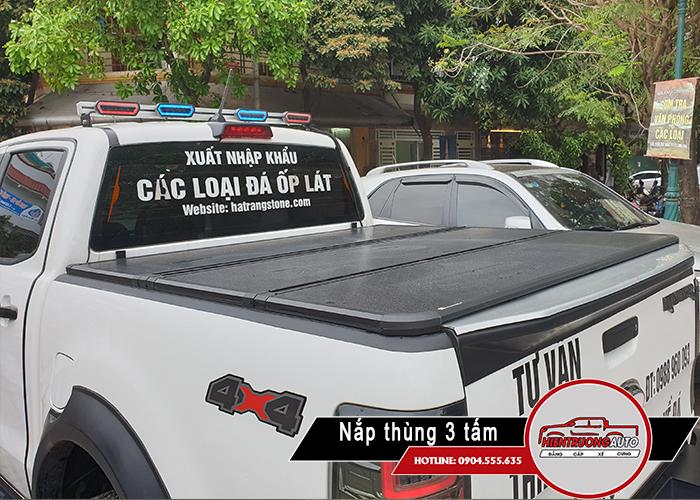 nap-thung-xe-ban-tai-loai-ba-tam