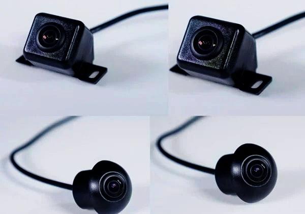 man-hinh-android-tich-hop-camera-360-3