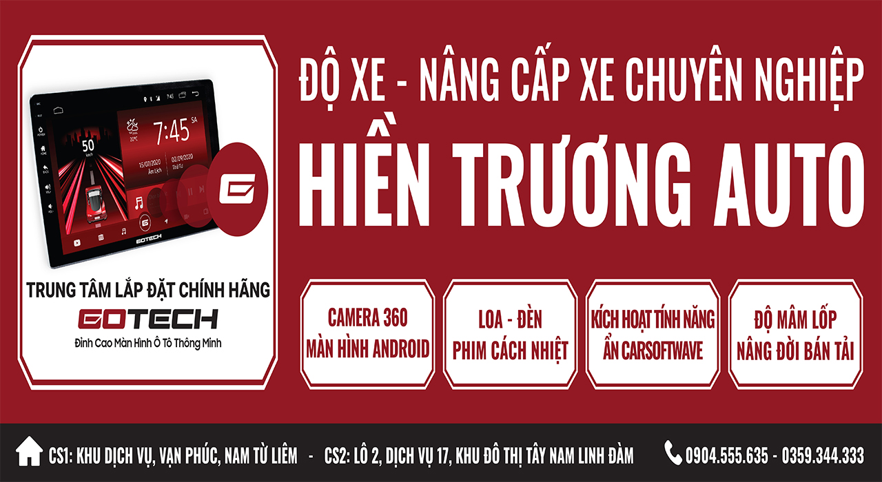 lap-dat-man-hinh-android-xe-vinfast-lux-inch-uy-tin