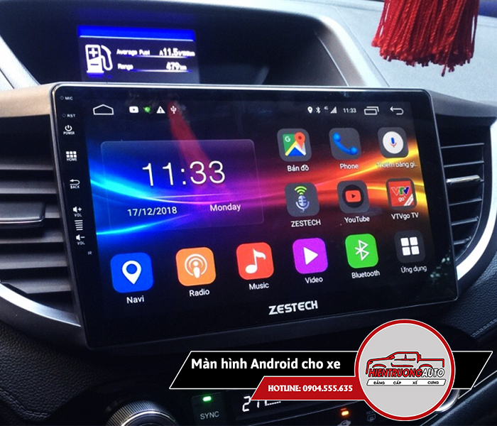 man-hinh-android-cho-xe-fortuner-2