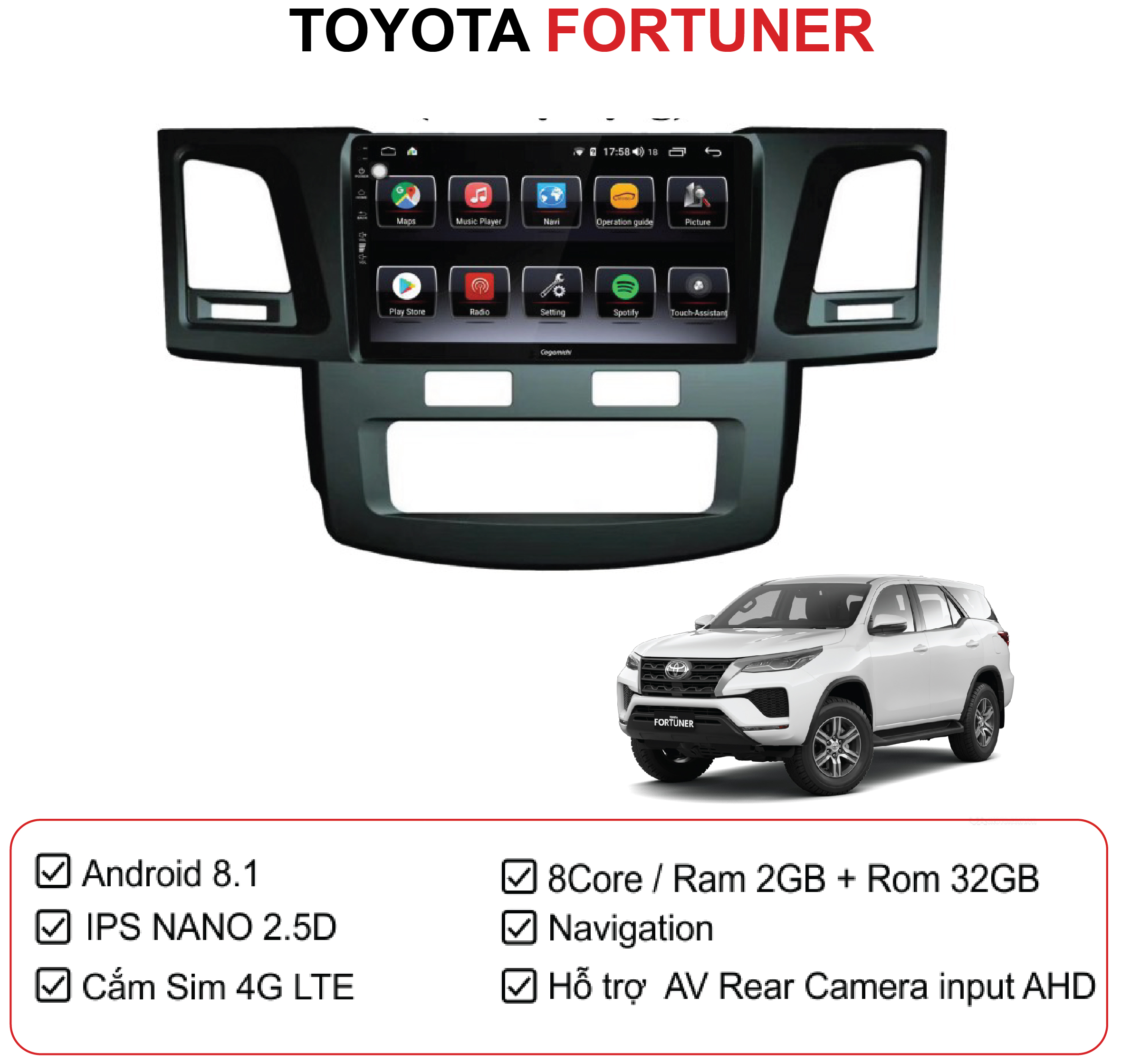man-hinh-android-cho-xe-fortuner-3
