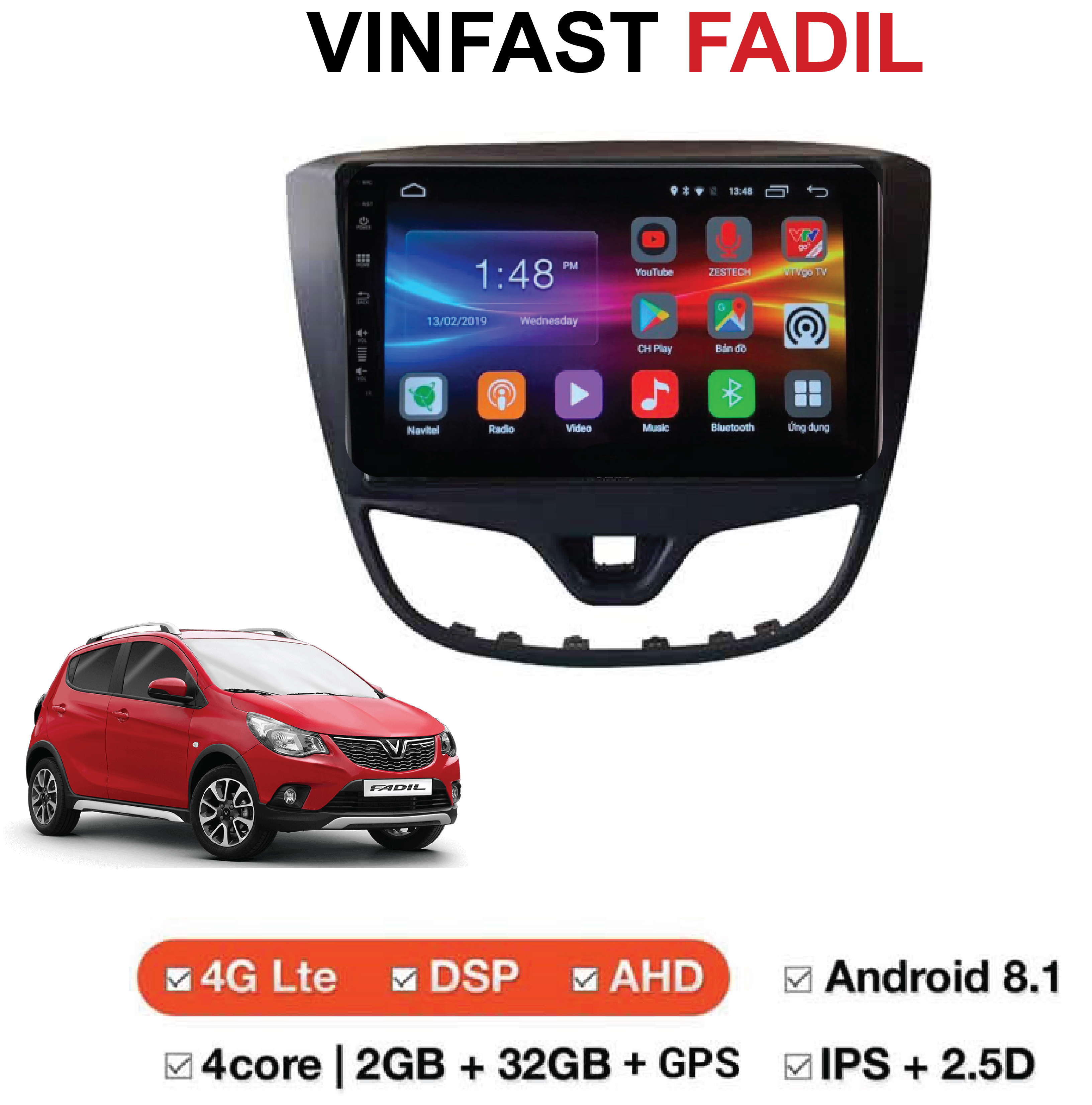 man-hinh-android-cho-xe-vinfast-fadil-4